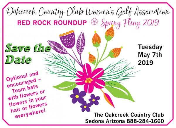 2019 Red Rock Roundup SaveD