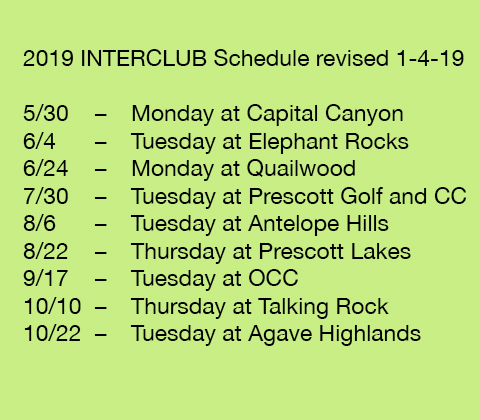 interclub dates2