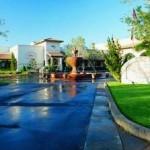 Los Abrigados Resort