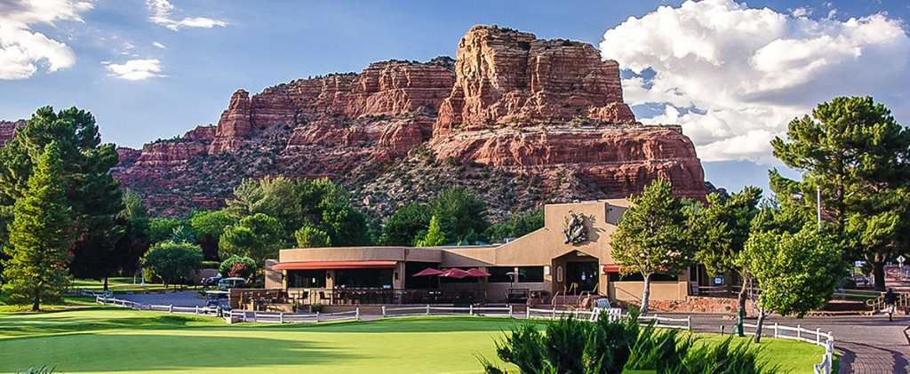 Course Contact Us Canyon background